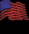 Materac zaprojektowany w USA